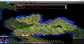 Freeciv-web-observing.png
