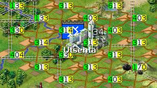 File:2.5.0-beta1.town.png