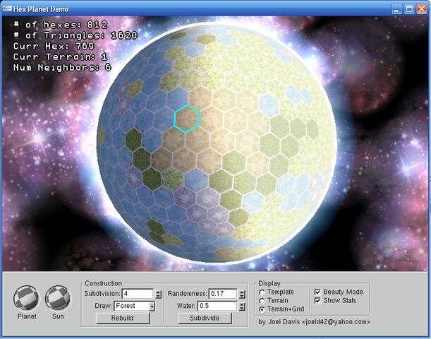 File:Hex planet demo by joel davis.jpg