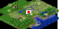 Game Manual 2.0/Cities