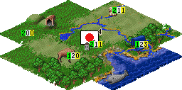 Datei:Citywork isotrident.png