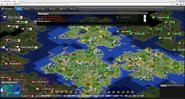 Freeciv-web-brazilian-turn315