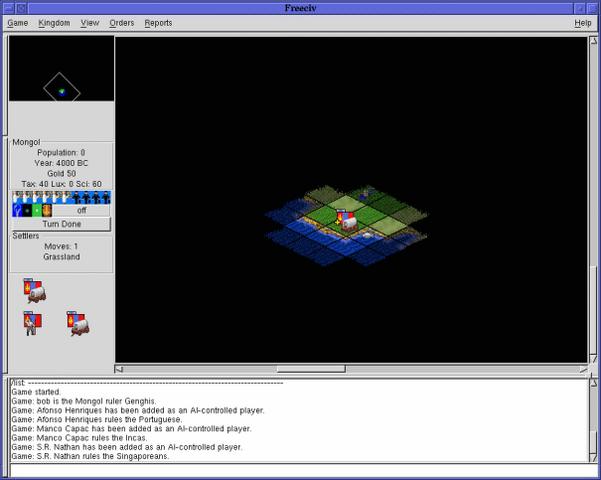 ファイル:Main window begingame.png
