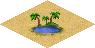 Файл:Ts.oasis.png