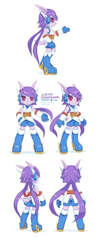 File:Lilac-concept2.jpg