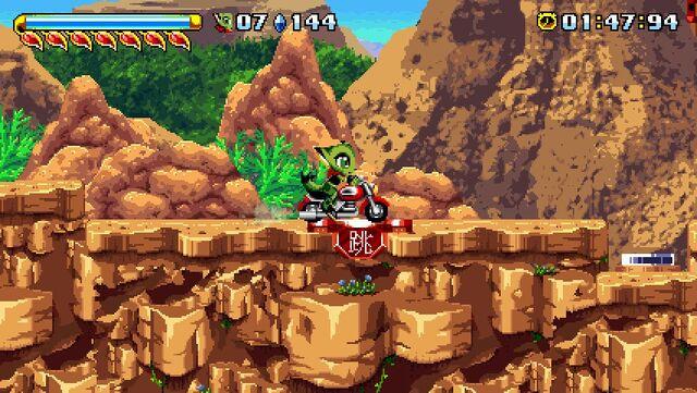 File:JumpPad4.jpg