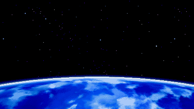 File:Avalice space.png