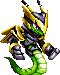 File:SerpentineSprite2.png