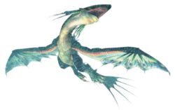 File:GreenPlesioth.jpg