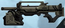 File:AR-7 L.jpg