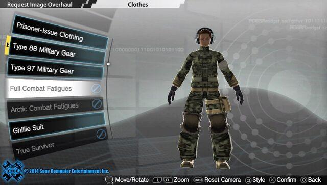 File:Full Combat Fatigues (Style C).jpg