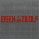 Elsen-Und-Zwolf