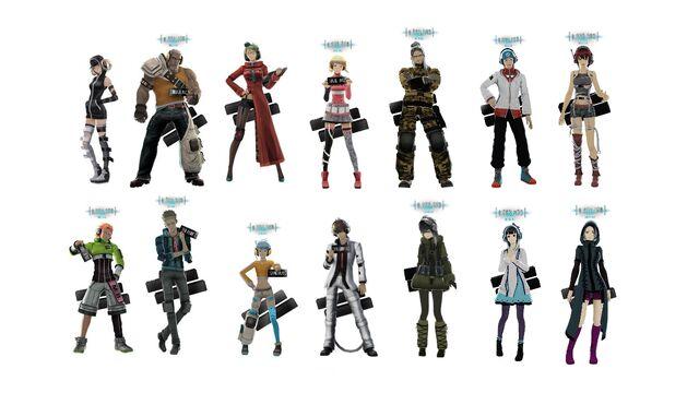 File:Character2.jpg