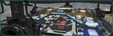 File:Moonbase.png