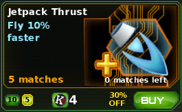 File:Jetpack Thrust.png