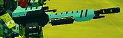 Heavy Machinegun