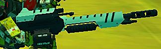 File:Heavy Machinegun.png