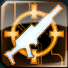 File:Gunner Icon.png