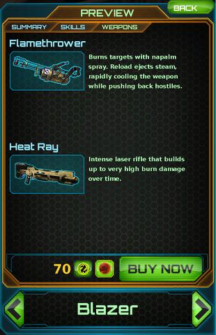 File:Blazer Weapons Box.png