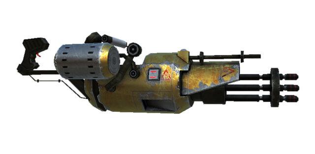 File:Tank ChainGun.jpg