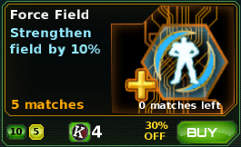 File:Force Field.png