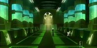 Nerdry's Laboratory
