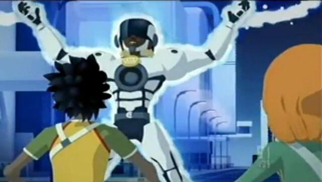 File:Robo rapper.jpg