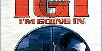 IGI (Game)
