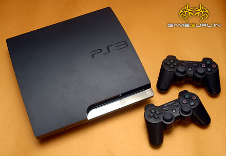 File:Playstation 3 Slim.jpg