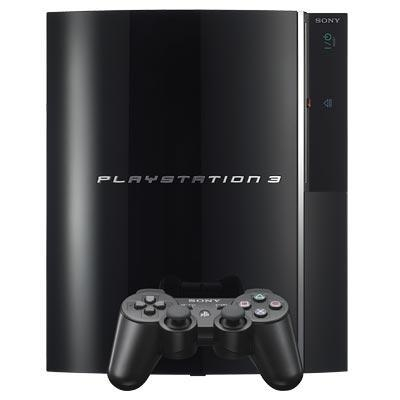 File:Playstation 3 with Dual Shock Controller.jpg