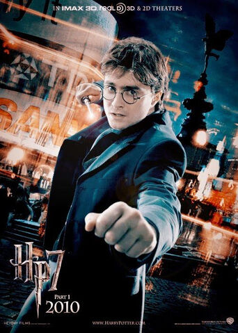 File:Llows-Poster-harry-potter-14945673-500-700.jpg
