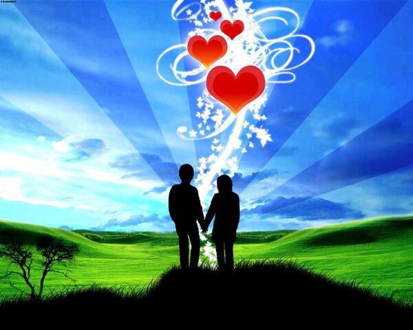 File:Love paradise-7052.jpg