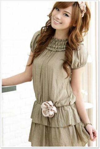 File:1269786966 84145050 1-Gambar--Kaos-Blouse-Dress-Cantik-Baju-Korea-Digital-Photo-Frame-Portable-Speaker-Webcam.jpg