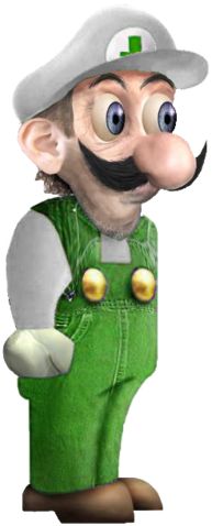 File:Ultimate Fire Weegee.png