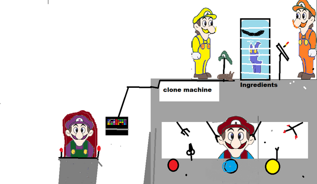 File:Feregee's Cloning Machine.png