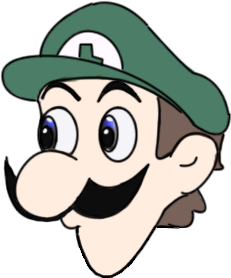 File:Weegee head...p.s MamaLuigi22 was here.png