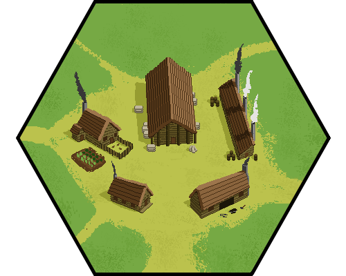 File:Homestead.png
