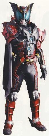File:Kamen Rider Dark Kiva.jpg