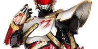 Kamen rider Virtual online