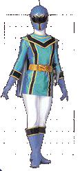 File:Prmf-blue.png