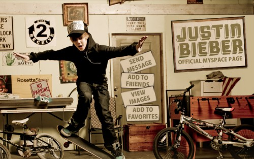 File:Justin-bieber-official-my-space-500x313.jpg