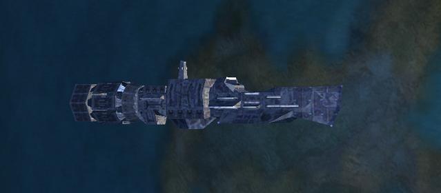 File:Battleship Yukon.png