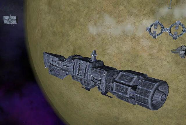 File:Battleship Mississippi.jpg
