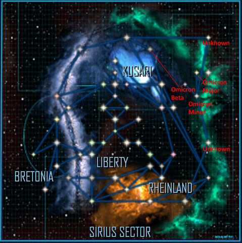 Файл:Sirius Sector.jpg