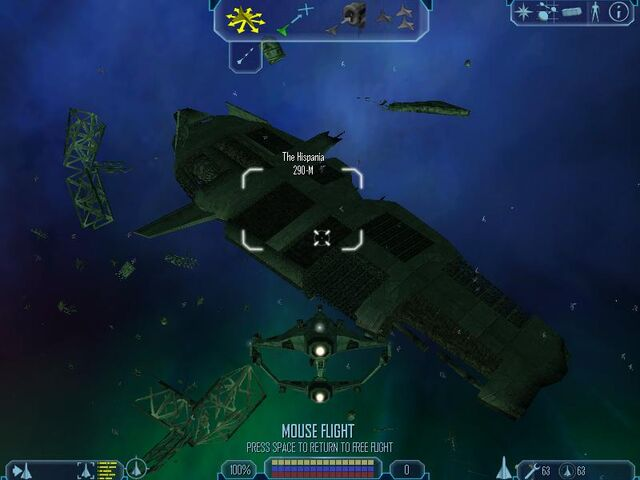 File:Hispania Sleeper Ship.jpg
