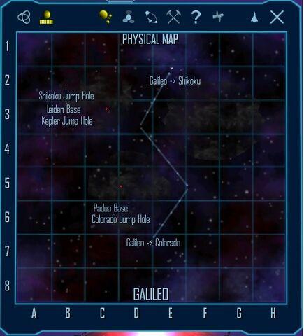 File:Galileo.jpg