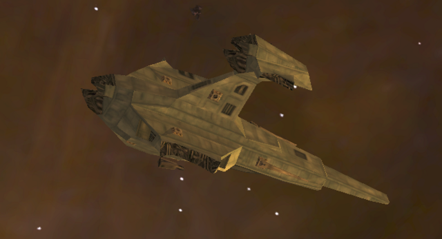 File:Hessian Fighter-0.png
