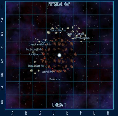 File:Omega 11 system.png