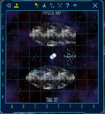 File:Tau37.jpg