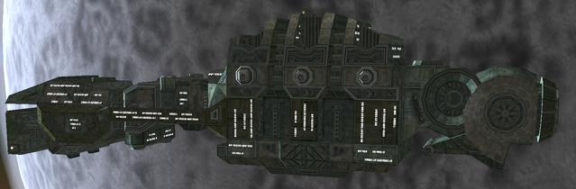 File:Battleship Westfalen.png